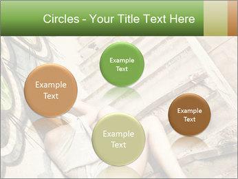0000083625 PowerPoint Templates - Slide 77