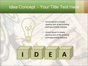 0000083625 PowerPoint Template - Slide 80