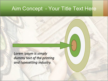 0000083625 PowerPoint Template - Slide 83