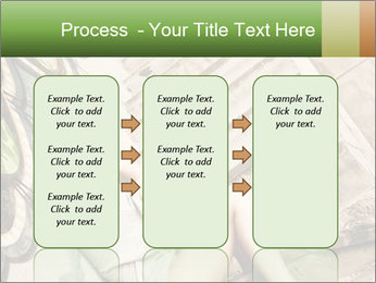 0000083625 PowerPoint Template - Slide 86