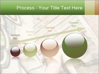 0000083625 PowerPoint Templates - Slide 87
