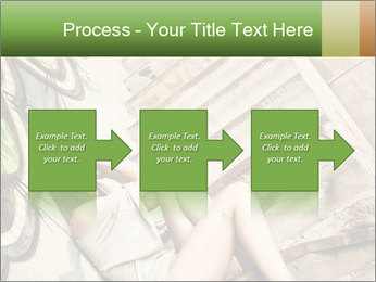 0000083625 PowerPoint Template - Slide 88
