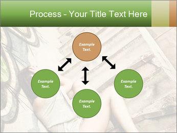 0000083625 PowerPoint Template - Slide 91