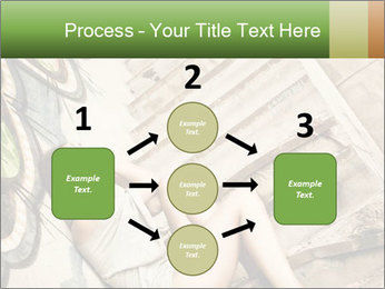 0000083625 PowerPoint Template - Slide 92
