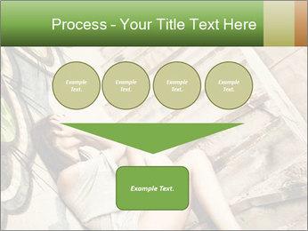 0000083625 PowerPoint Templates - Slide 93