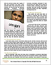 0000083625 Word Template - Page 4