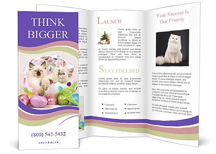 0000083626 Brochure Template