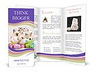 0000083626 Brochure Templates