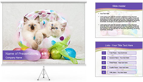 0000083626 PowerPoint Template