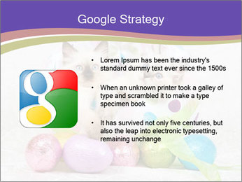 0000083626 PowerPoint Template - Slide 10