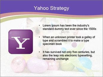 0000083626 PowerPoint Templates - Slide 11