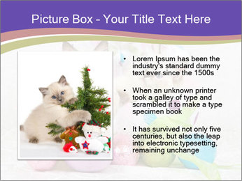 0000083626 PowerPoint Template - Slide 13