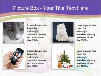 0000083626 PowerPoint Templates - Slide 14