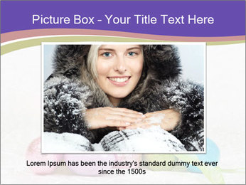 0000083626 PowerPoint Templates - Slide 15