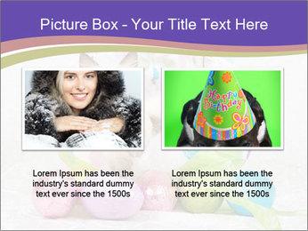 0000083626 PowerPoint Template - Slide 18