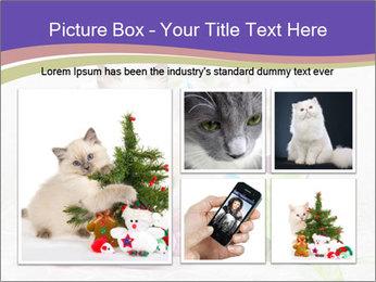 0000083626 PowerPoint Templates - Slide 19