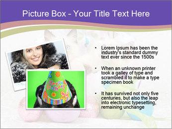 0000083626 PowerPoint Templates - Slide 20