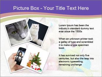 0000083626 PowerPoint Templates - Slide 23