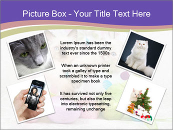 0000083626 PowerPoint Templates - Slide 24