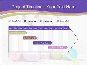 0000083626 PowerPoint Templates - Slide 25