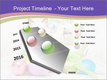 0000083626 PowerPoint Templates - Slide 26