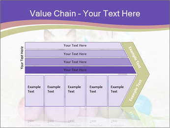 0000083626 PowerPoint Templates - Slide 27