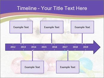 0000083626 PowerPoint Templates - Slide 28