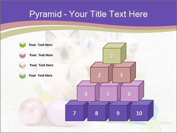 0000083626 PowerPoint Templates - Slide 31