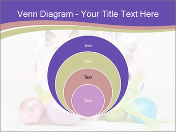 0000083626 PowerPoint Template - Slide 34