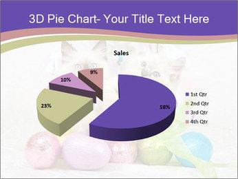 0000083626 PowerPoint Templates - Slide 35