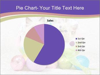0000083626 PowerPoint Templates - Slide 36