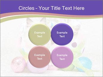0000083626 PowerPoint Templates - Slide 38