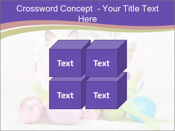 0000083626 PowerPoint Templates - Slide 39