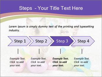 0000083626 PowerPoint Templates - Slide 4