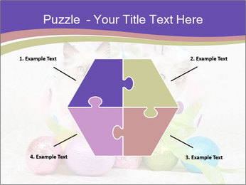 0000083626 PowerPoint Templates - Slide 40