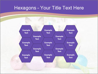 0000083626 PowerPoint Templates - Slide 44