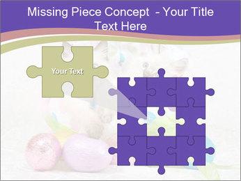 0000083626 PowerPoint Templates - Slide 45