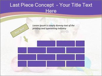 0000083626 PowerPoint Templates - Slide 46