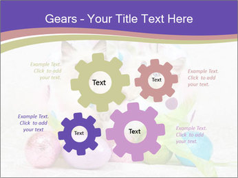 0000083626 PowerPoint Templates - Slide 47