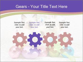 0000083626 PowerPoint Templates - Slide 48