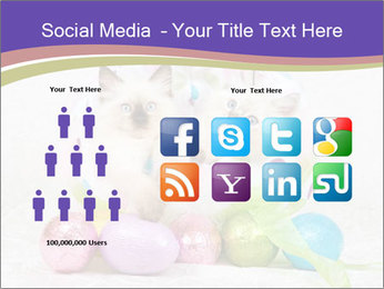 0000083626 PowerPoint Templates - Slide 5