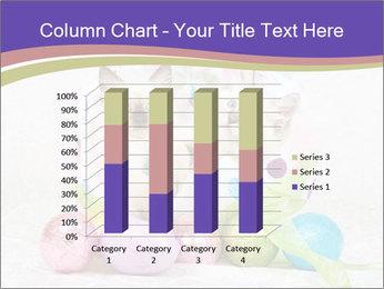 0000083626 PowerPoint Templates - Slide 50