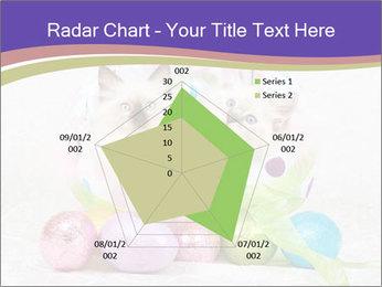 0000083626 PowerPoint Templates - Slide 51