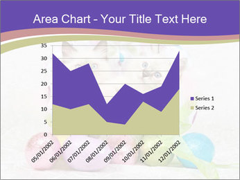 0000083626 PowerPoint Templates - Slide 53