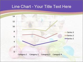 0000083626 PowerPoint Templates - Slide 54