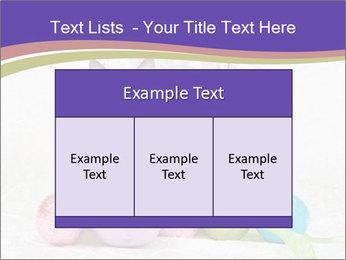 0000083626 PowerPoint Template - Slide 59