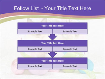 0000083626 PowerPoint Templates - Slide 60
