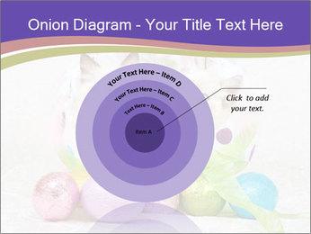 0000083626 PowerPoint Templates - Slide 61