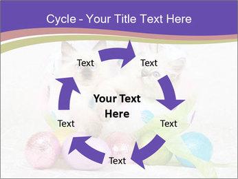 0000083626 PowerPoint Templates - Slide 62