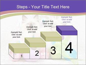 0000083626 PowerPoint Templates - Slide 64